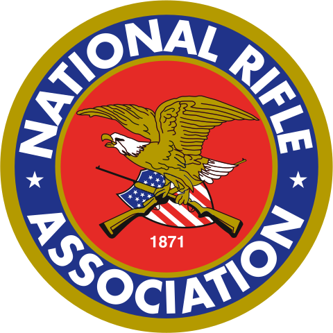The Seal of the National Rifle Association