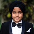 Arshdeep-Singh-self-portrait