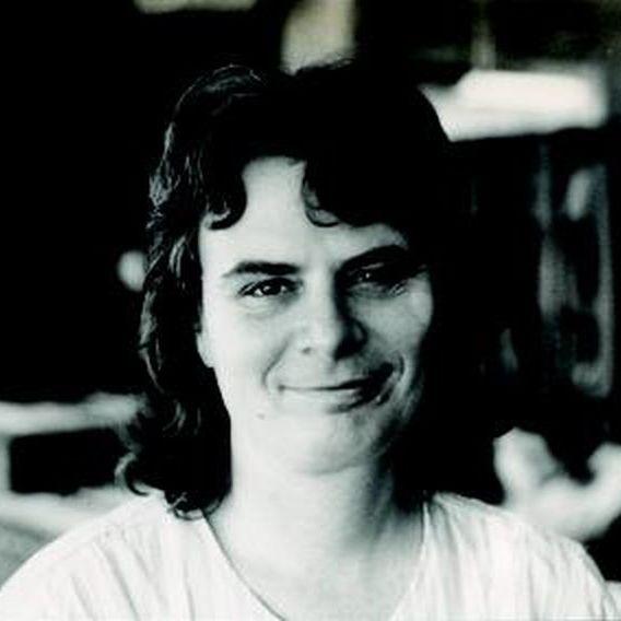 Karen Uhlenbeck 1982