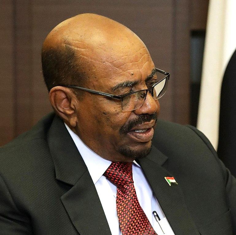 Omar al-Bashir (2017-11-23)