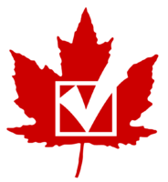 Picture for Political parties and politicians in Canada