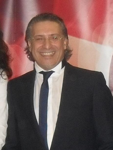 Nabil Karoui, 2009