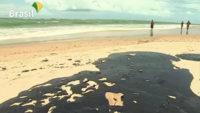 Ministro da Defesa, Fernando Azevedo e Silva, foi a Belém (PA) para acompanhar a remoção das manchas de óleo que aparecerem no litoral do estado. Quatro empresas de baixo custo já estão autorizadas a operar vôos regulares no Brasil.