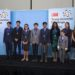 Young Scientists Solve Problems, Win Awards