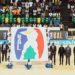 New African Basketball League to Start in March