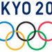 2020 Summer Olympics Delayed Until 2021