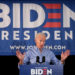News Roundup: Black Lives Matter Plaza & Biden Wins