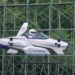 Japan's SkyDrive Shows Off Flying Car with Pilot