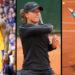 Sports Champions: Lakers, Swiatek, Nadal