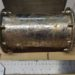 Arctic Time Capsule Found After Just Two Years