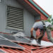 California: New Homes Must Have Solar Power