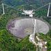 News Roundup: Record Hurricanes, Uganda Violence, & Broken Telescope