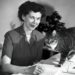 Remembering Children's Author Beverly Cleary