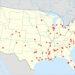 Mass Shootings Raise Gun Safety Questions Again