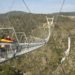 The World's Longest Hanging Bridge For Walkers