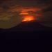 Mount Nyiragongo Erupts in DR Congo