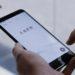 FBI Uses Trick Phones to Catch Criminals
