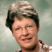 Jocelyn Bell Burnell Wins $3 Million Prize