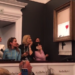 Banksy Painting Self-Destructs After $1.4 Million Sale