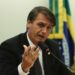 Brazil's Presidential Election Goes to a 2nd Vote