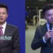 Xinhua Shows Off Computer-Created TV Hosts