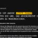 Websites Protest EU's New Copyright Plan
