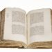 The Lost Book of Books of Columbus's Son