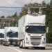 Germany Opens Electric Highway for Trucks