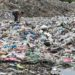 187 Countries Agree to Control Plastic Waste