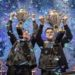 "Teens Win Millions in Fortnite's ""World Cup"""