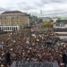 4 Million Join Global Climate Strike